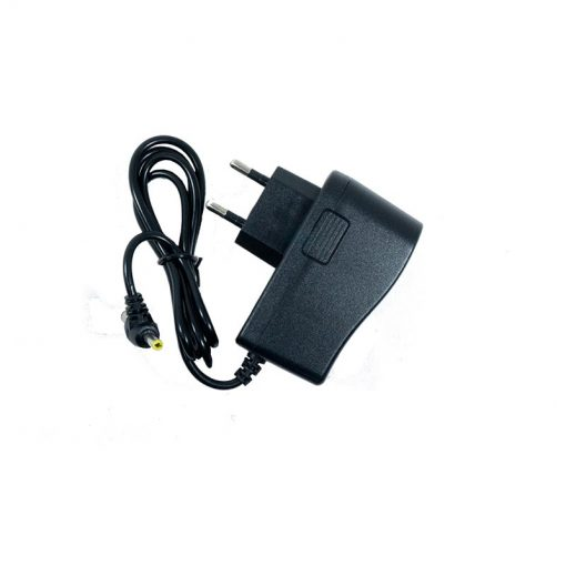 normal-adapter