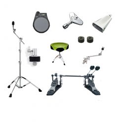 Other Percussion Accessories