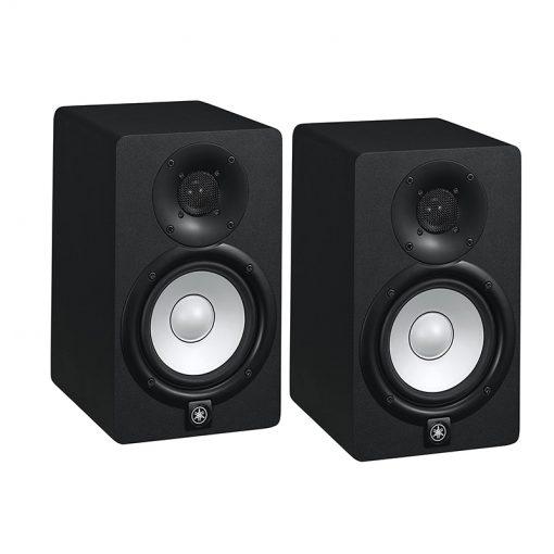 Yamaha HS5 studio Monitor -1