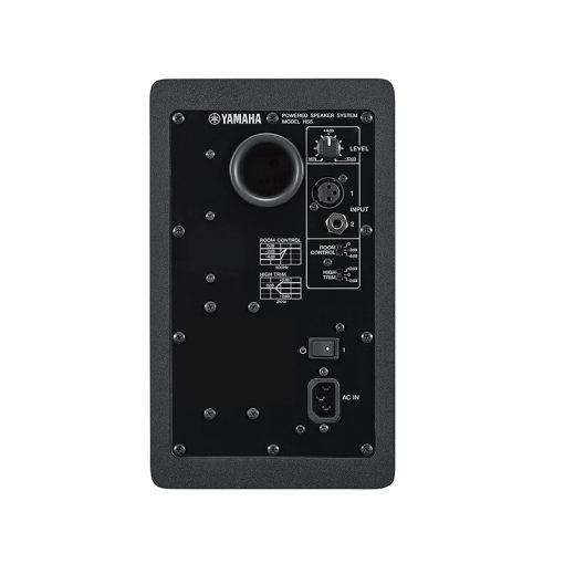 Yamaha HS5 studio Monitor -2