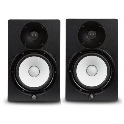 amaha HS8 Powered Studio Monitor-1
