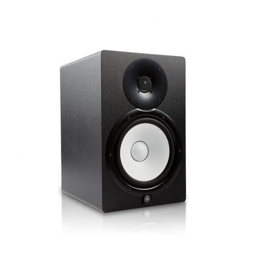 Yamaha HS8 Powered Studio Monitor-3