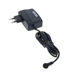 Casio AD E95100LG Accessories EMI Adapter