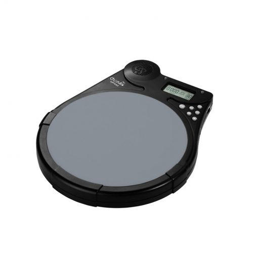 Cherub DP-950 Mute Drum Tutor Practise Drum Pad-2