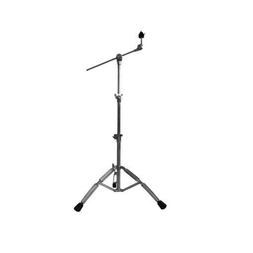 Drum Cymbal Boom stand-1