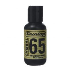 Dunlop 6422 Cymbal 65 Intensive Cleaner 2oz-1