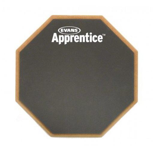 Evans ARF7GM Apprentice Pad-1