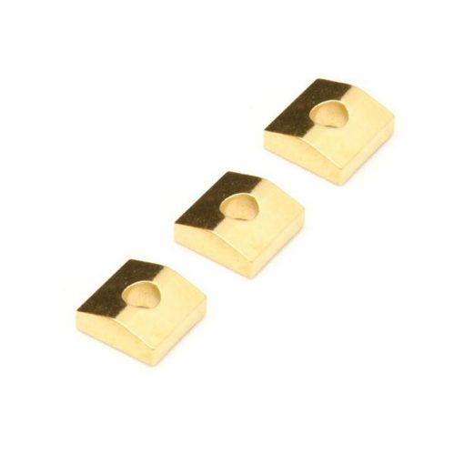 Floyd Rose Original Series Nut Clamping Blocks