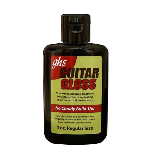 GHS Strings GHS Guitar Gloss (A92)