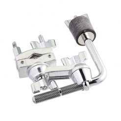 Gibraltar SC-CLAC Cymbal L-Arm Adjustable Clamp-1