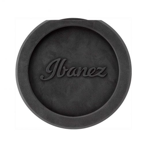 Ibanez ISC1 Acoustic Guitar Soundhole Cover-1
