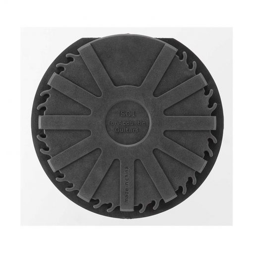 Ibanez ISC1 Acoustic Guitar Soundhole Cover-2