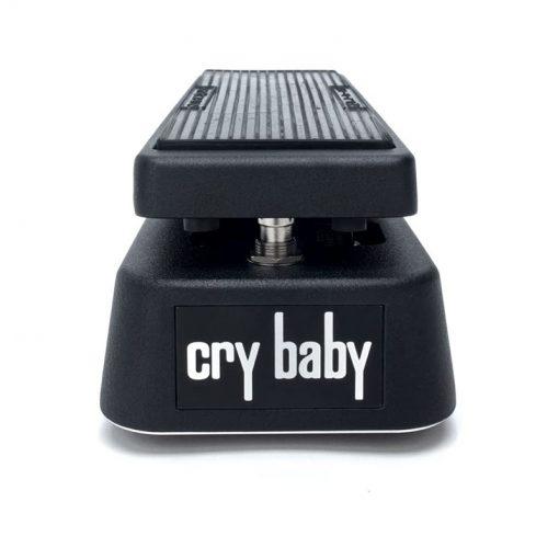 Jim Dunlop GCB95 Cry Baby Original Wah Guitar Effects Pedal -1