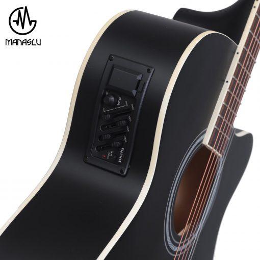 Mg2-black-02