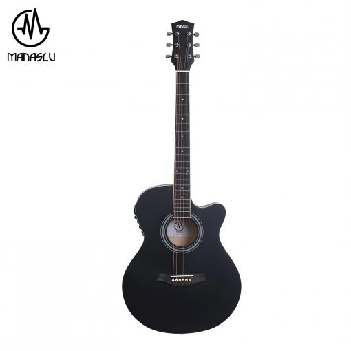 Mg2-black-03