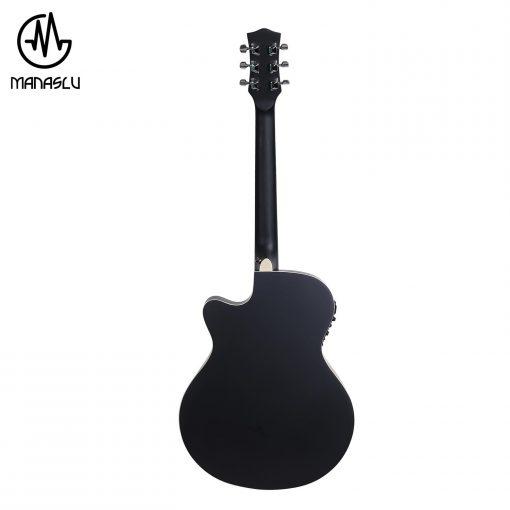 Mg2-black-04