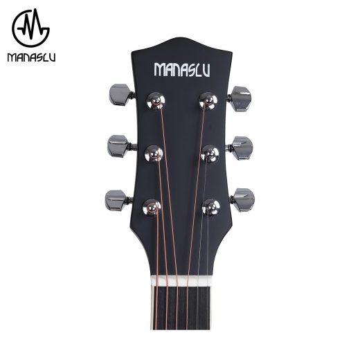 Mg2-black-05