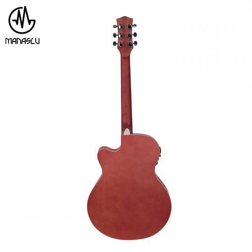 Mg2-natural-04
