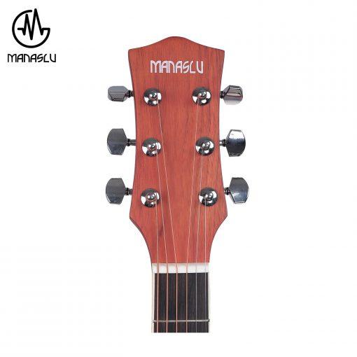 Mg2-natural-05