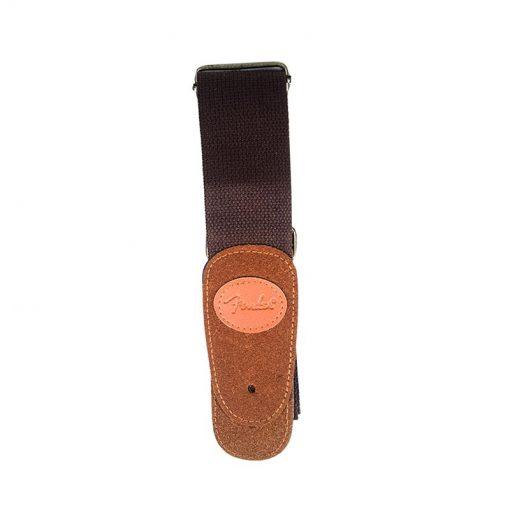 Normal Adjustable Guitar Strap-1