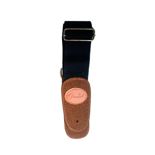 Normal Adjustable Guitar Strap-2