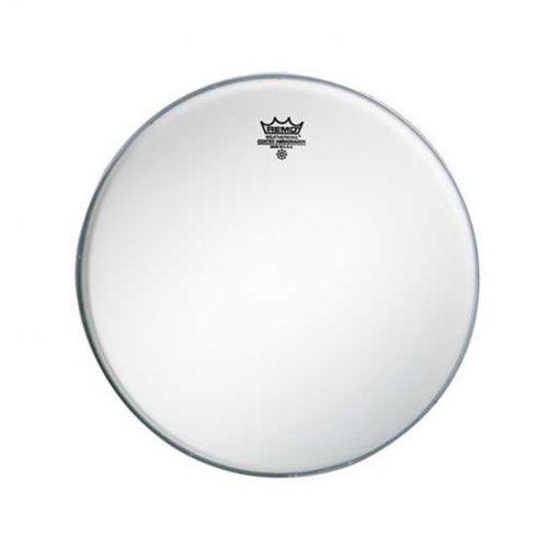 Remo BA-0110-00 12 inch Ambassadar Coated Batter Drum Head