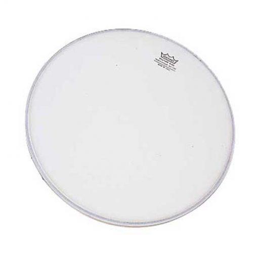 Remo BA-0116-00 16 inch Ambassadar Coated Batter Drum Head