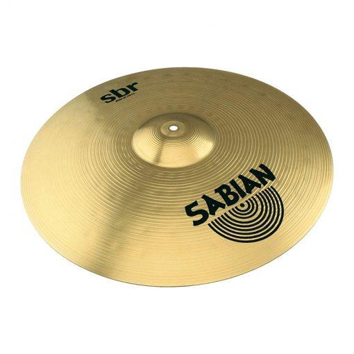 Sabian 20 SBR Ride Cymbal-1