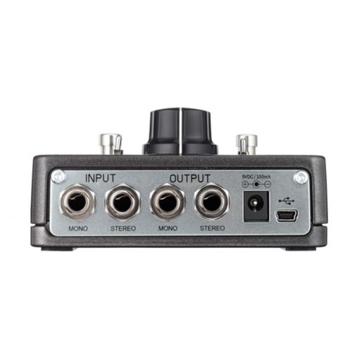 TC Electronic Ditto X2 Looper Pedal-2