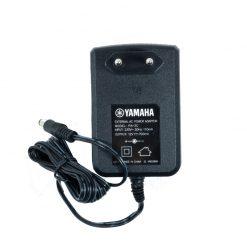 Yamaha PA-3c Power Supply Adapter