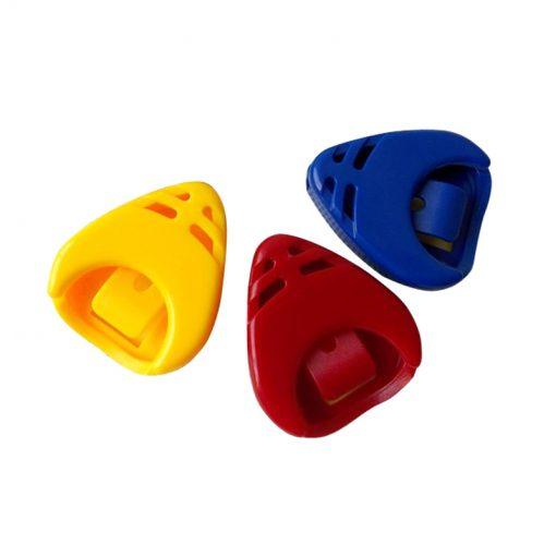 alice-pick-holders-1