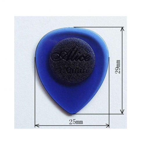 alice-picks-2