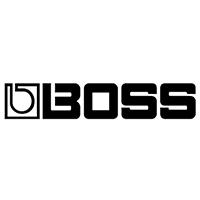 boss-pedal-brand