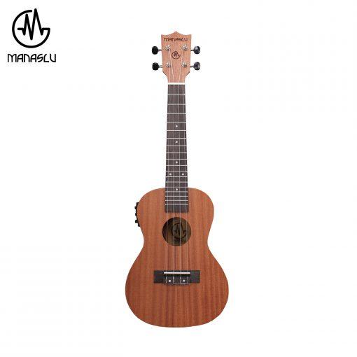 concert-muc-eq-02