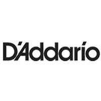 daddario-strings-brand