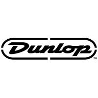 dunlop-pedal-brand