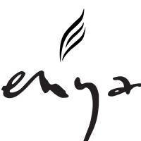 enya-guitar-brand