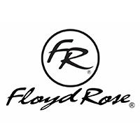 flyod-rose-brand
