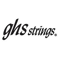 ghs-string-brand