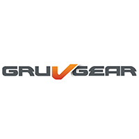 gruv-gear-brand