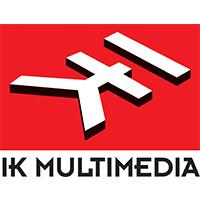 ik-multimedai-brand