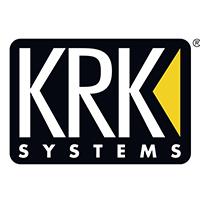 krkr-speakers-brand