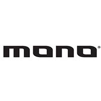 mono-bag-brand