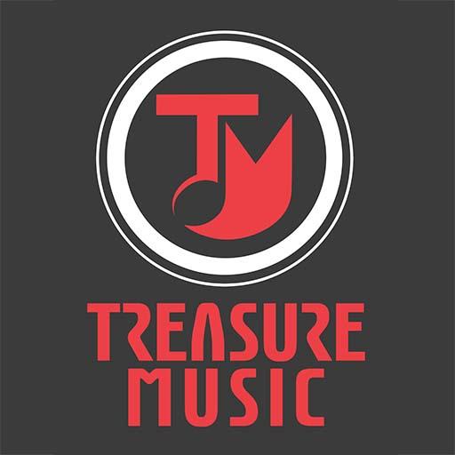 Treasure Music