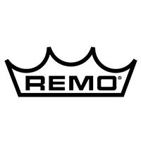 remo-skin-brand