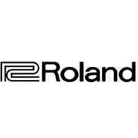 roland-brand