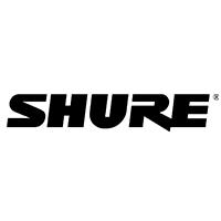 shure-microphone-brand