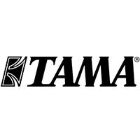 tana-drumset-brand