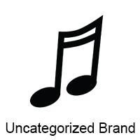uncategorised-brand