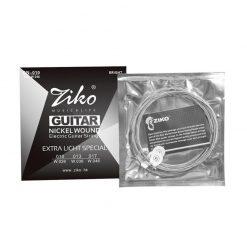 ziko-dn-electric-strings-in-nepal-2